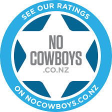 no cowboys logo